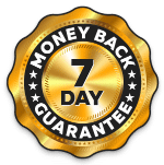 7-days-guarantee